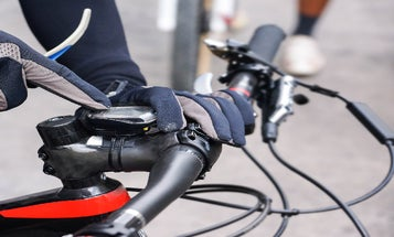 The Best Bike GPSes (Review and Buying Guide) in 2021
