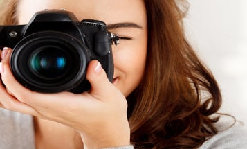 The Best Beginner Cameras For Photography (Review & Buying Guide) in 2021