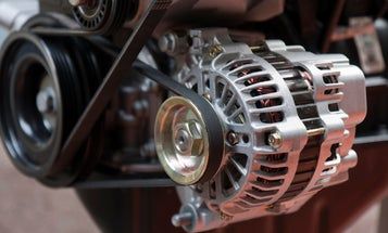 What Is the Lifespan of an Alternator?