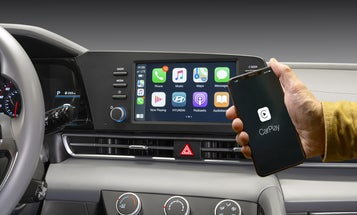 How To Use Wired and Wireless Apple CarPlay