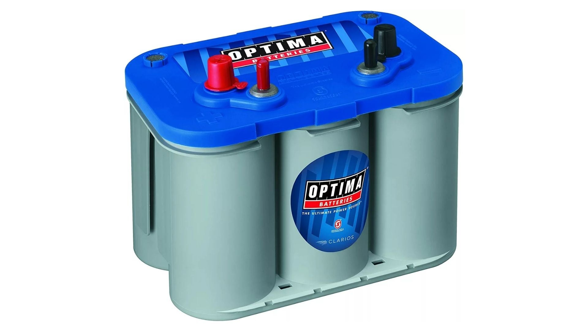 Best For RV Engines