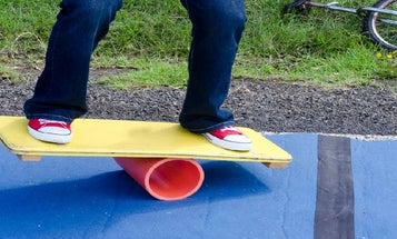 Best Self Balance Boards (Review & Buying Guide) of 2021
