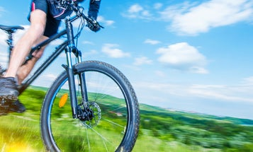 Best Folding Mountain Bikes: Save Space With These Picks