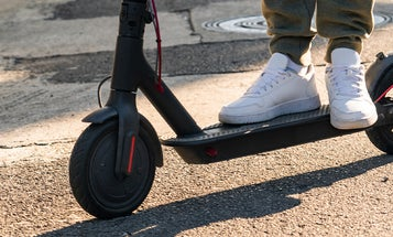 The Best Scooters For Adults (Review and Buying Guide) in 2021