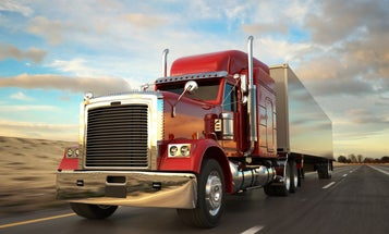 What is Engine Brake and How Does it Work?