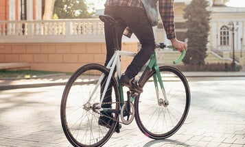 The Best Fixie Wheels (Review and Buying Guide) in 2021