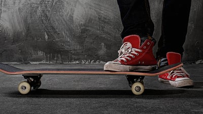 The Best Cruiser Wheels (Review & Buying Guide) in 2021