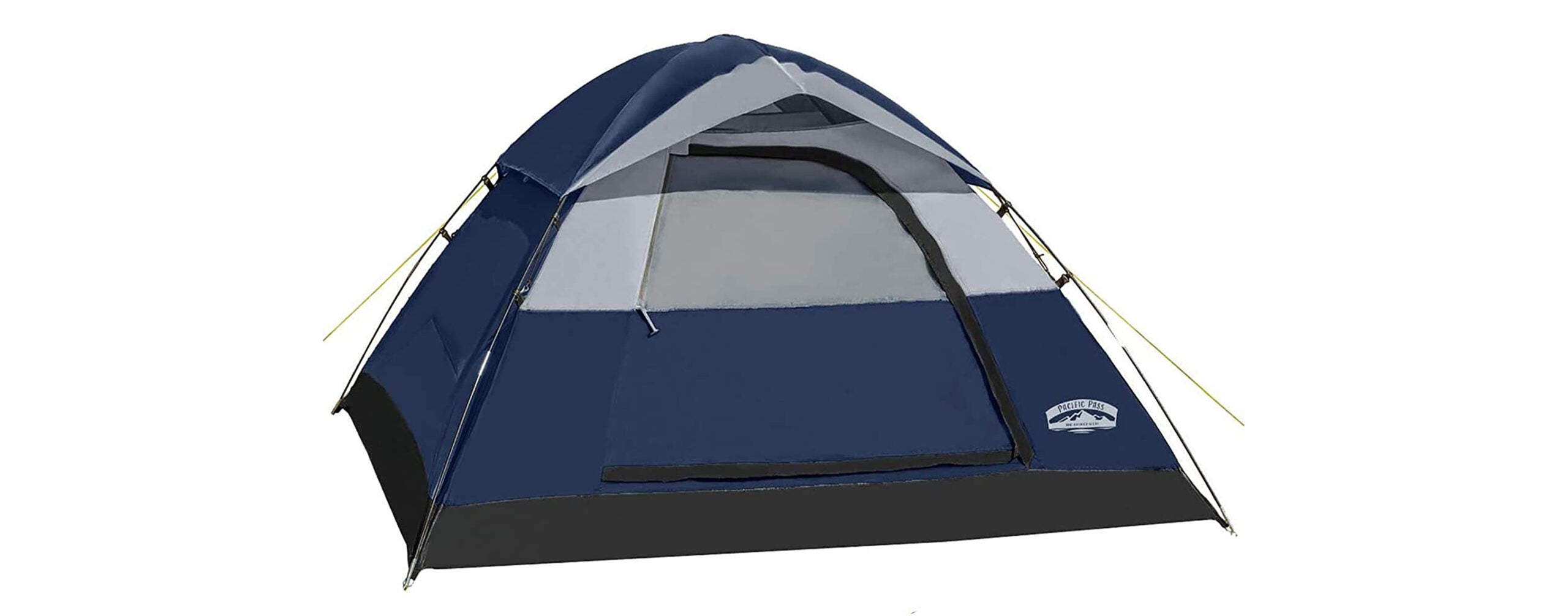 Best Camping Tents: Comfortable Options for the Outdoors