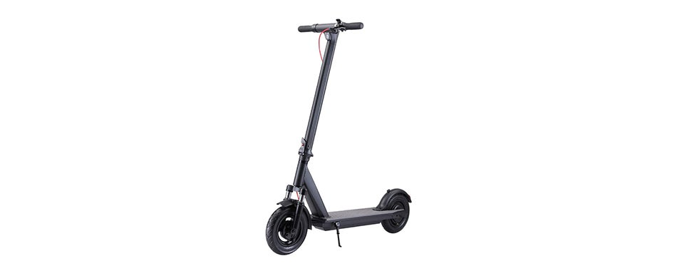 Qingor 350W Electric Scooter