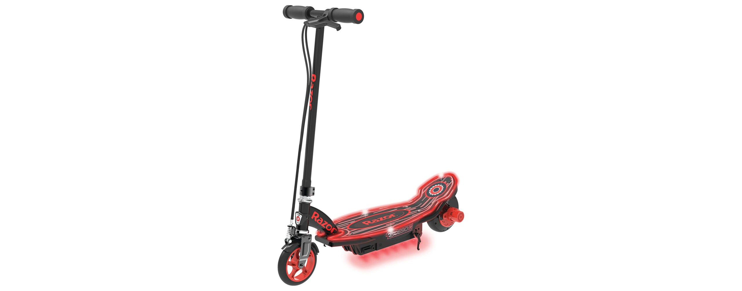 The Best Razor Electric Scooters (Review & Buying Guide) in 2021
