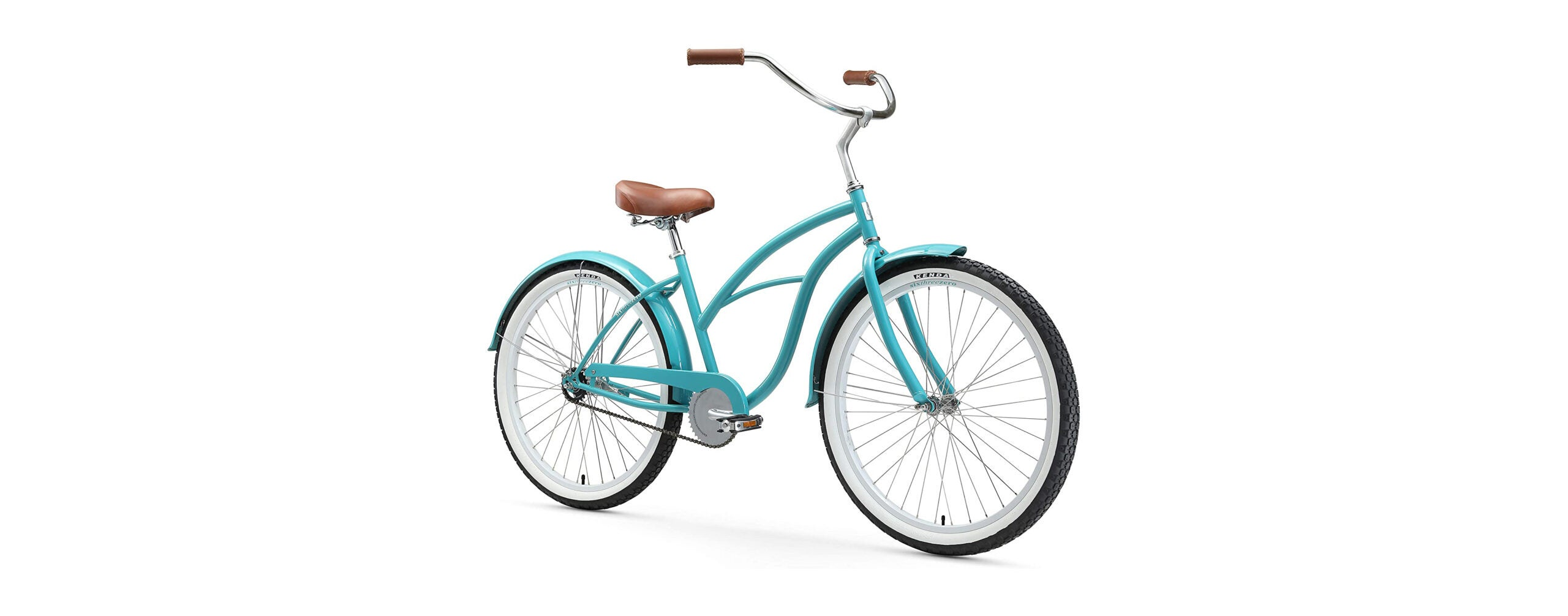 The Best Women's Comfort Bike (Review and Buying Guide) in 2021