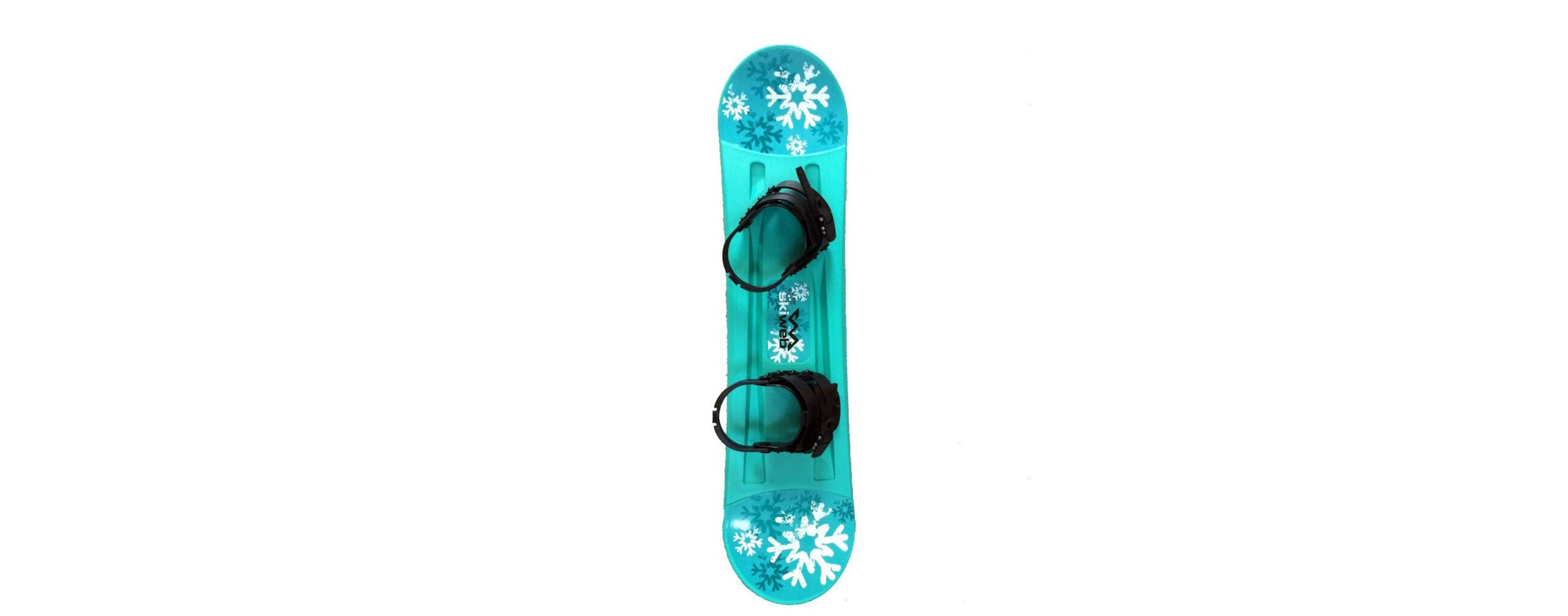 The Best Kids' Snowboards (Review and Buying Guide) of 2021