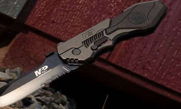 The Best Spring Assisted Knives (Review and Buying Guide) of 2021