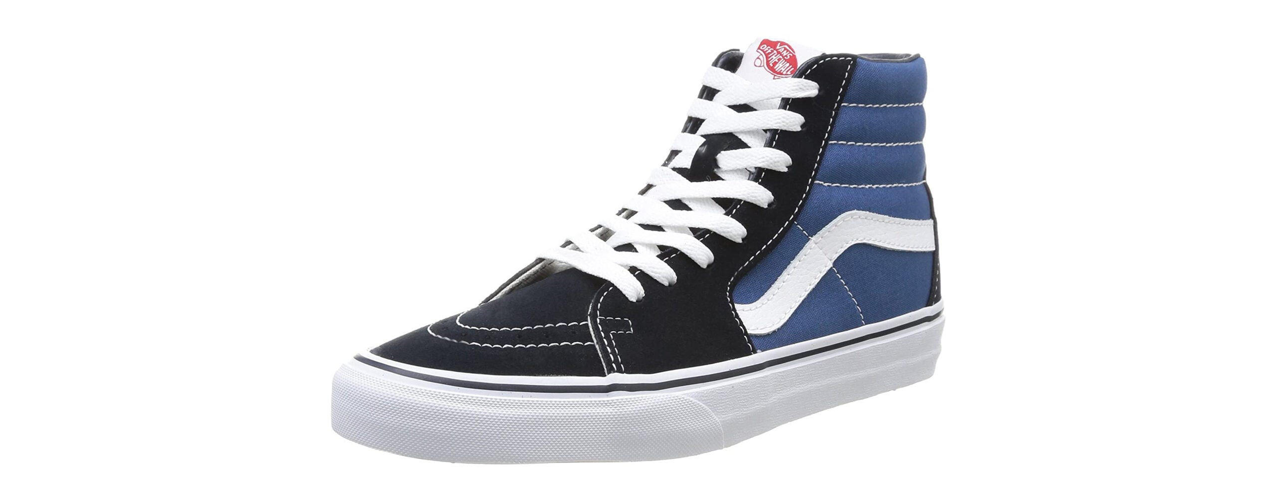 The Best Vans for Skating (Review and Buying Guide) in 2021