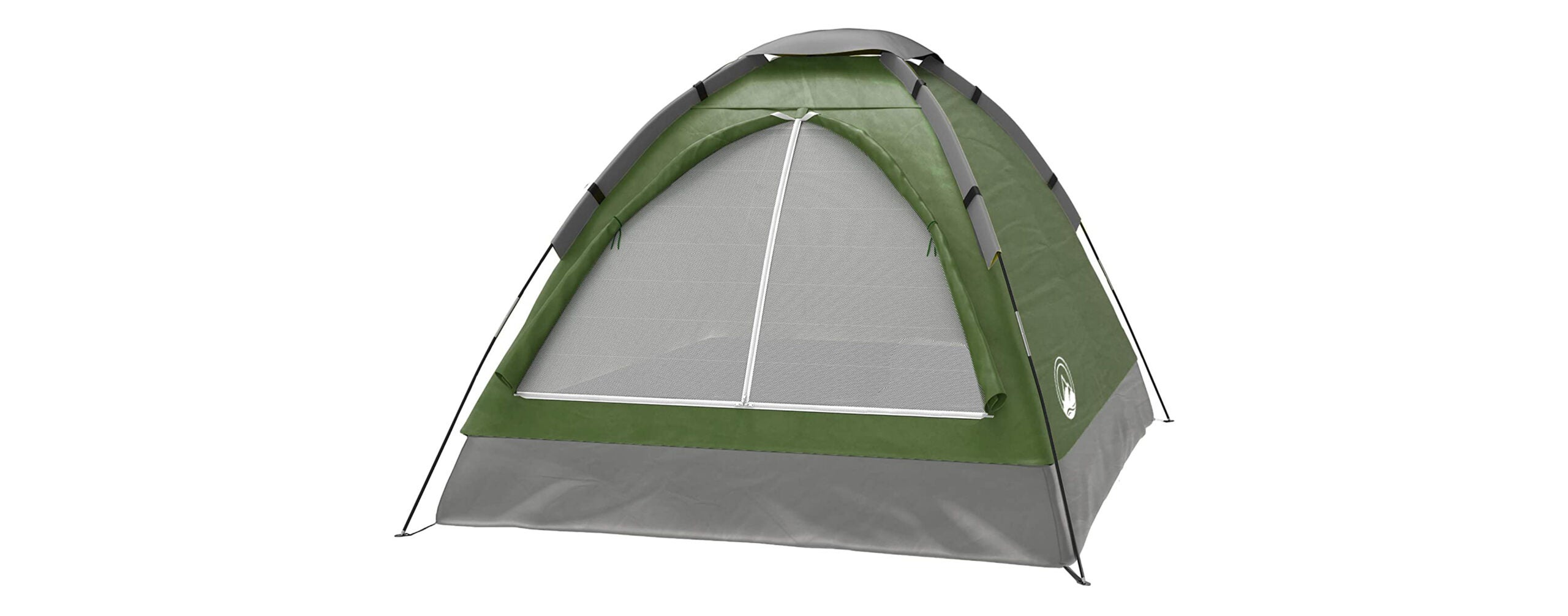 The Best Camping Tents (Review & Buying Guide) of 2021