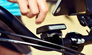 The Best Bike Speedometers (Review & Buying Guide) in 2021