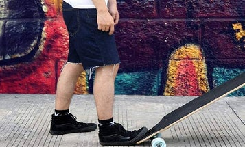 The Best Carving Longboards (Review & Buying Guide) of 2021