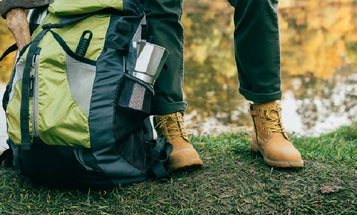 The Best Hiking Gear (Review & Buying Guide) in 2021