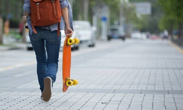 The Best Longboards For Commuting (Review and Buying Guide) in 2021