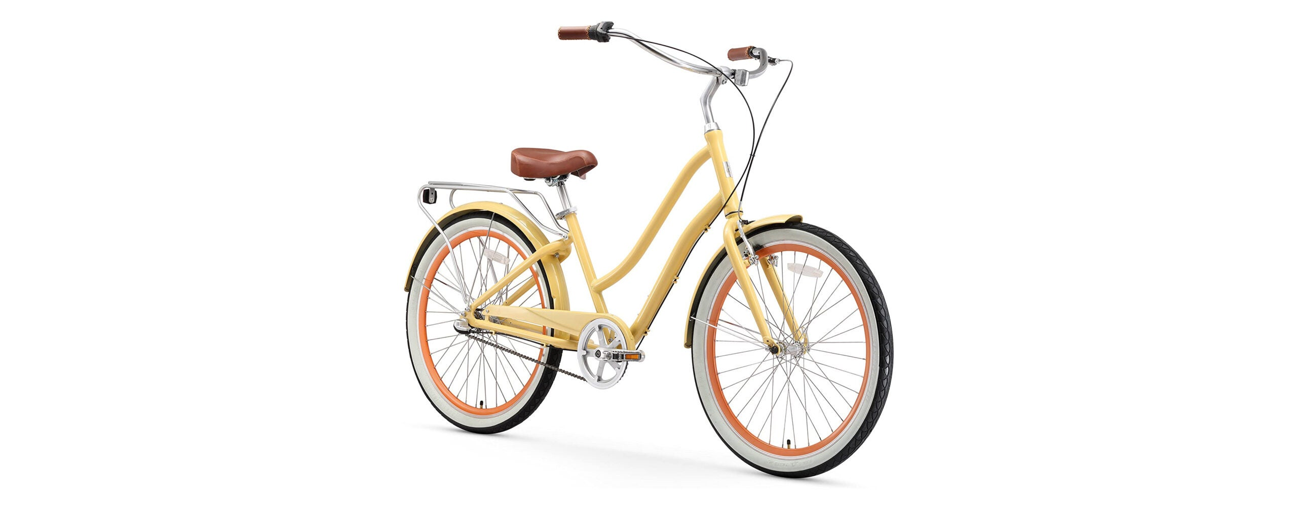 The Best 3-Speed Bikes (Review & Buying Guide) in 2021
