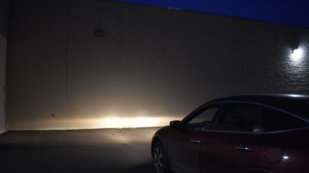 How To Adjust Headlights with DIY Steps