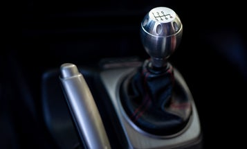 What Is a Short Throw Shifter and How Does It Work?