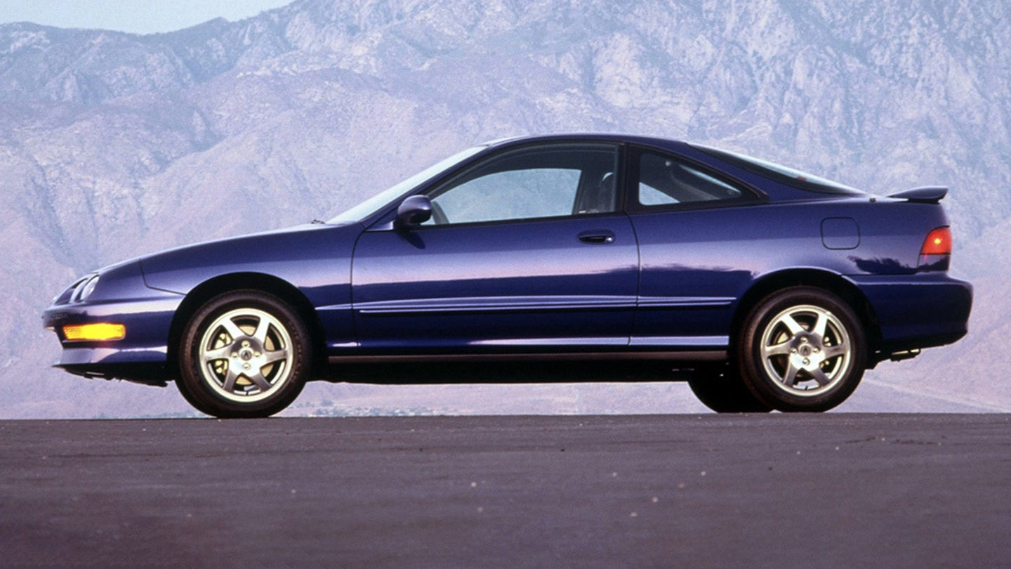What Old Cars Would You Bring Back Into Production Today?