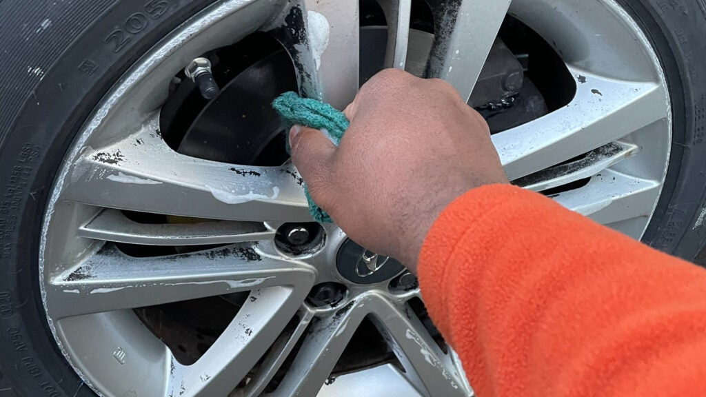 Tips for Removing Plasti Dip Once You Realize It Looks Terrible