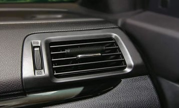 The Best Car Air Fresheners: Keep Your Car Smelling Clean And New