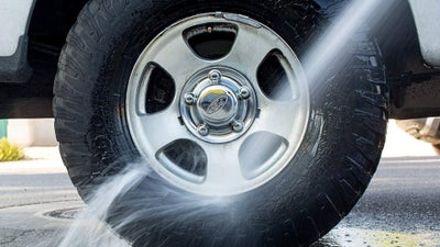 Best Wheel Cleaners For Your Car: Have the Shiniest Ride Around