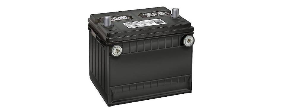 Value Battery Group Size 75_86]