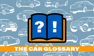 The Car Glossary: Automotive Terms and Enthusiast In-Jokes Explained
