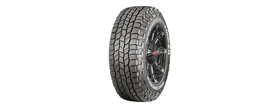 Cooper Discoverer A T3 Traction Radial Tire.png
