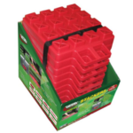 Valterra A10-0920 Stackers RV Levelers