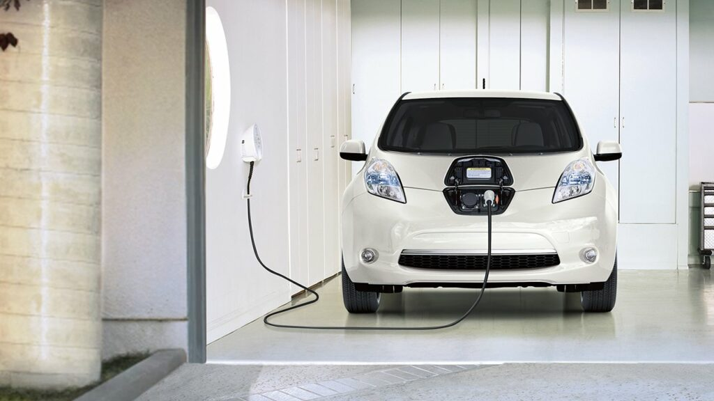 CHAdeMO Is Going the Way of Betamax and It Could Be Bad News for Older EVs