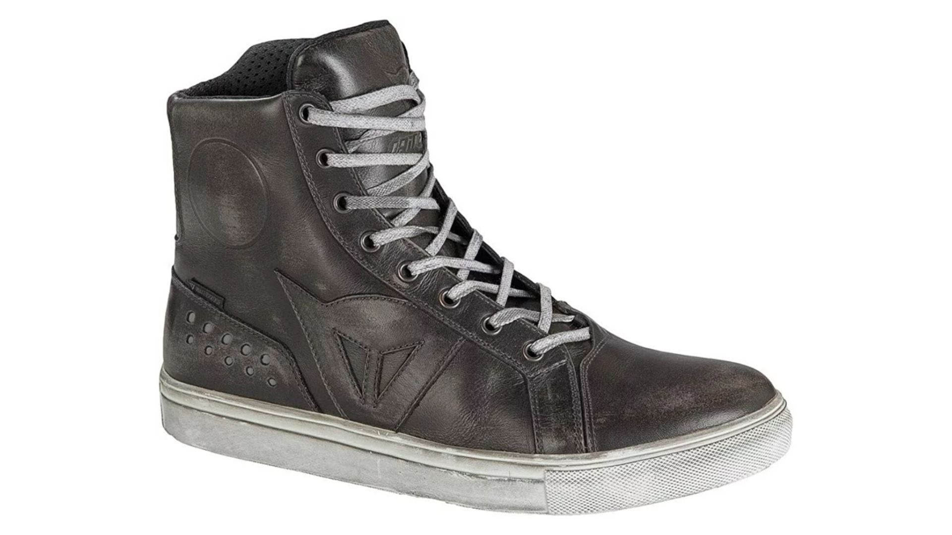 Dainese Men's Motorcycle Shoes
