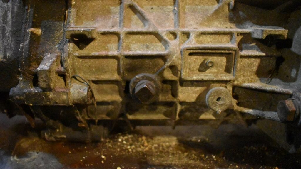 How Much Does a Transmission Fluid Change Cost?