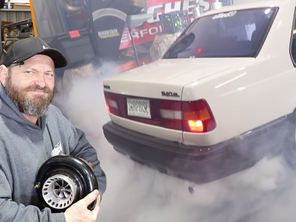 The Skid Factory Is a Trove of Modding Knowledge