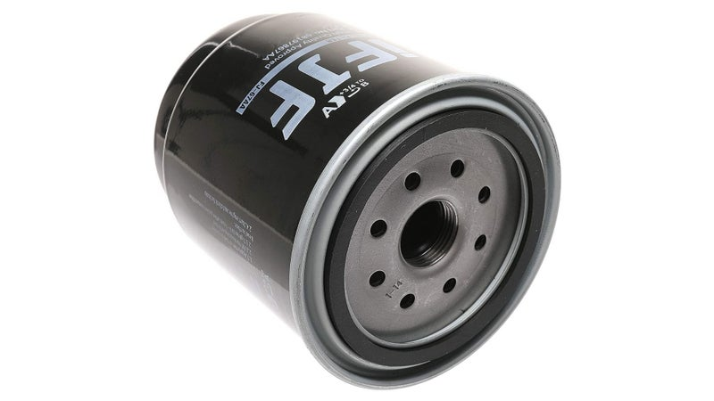 Best Cummins 6.7 Fuel Filters: When You Want Factory Performance