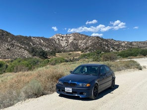 Drive Your Normal Cars on Dirt Roads, It's Fun