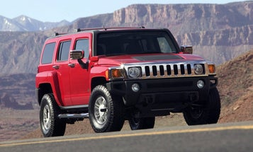 What Manual All-Wheel-Drive Vehicle Should I Buy for the Winter?