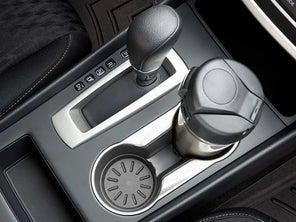 Best Car Coasters: Keep Your Cup Holders Dry and Clean