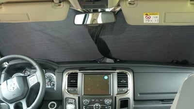 Best Windshield Sunshades: Keep Your Vehicle Cool