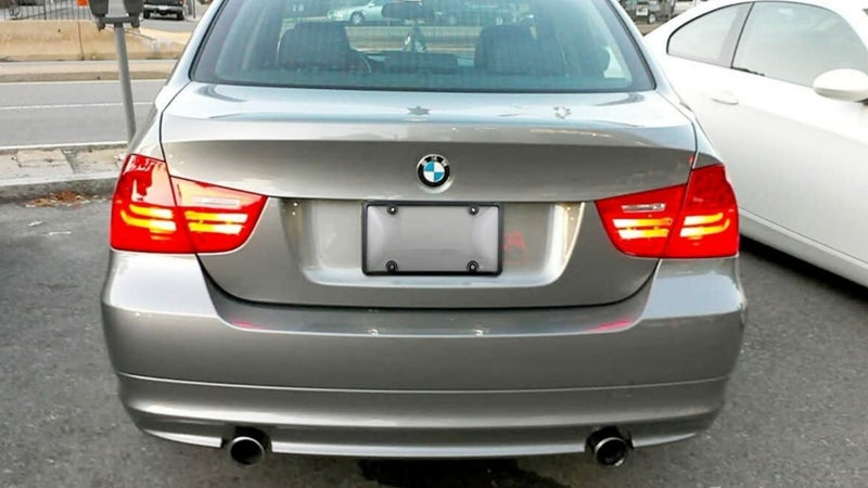 Best License Plate Frames: Protect Your Plate from Damage
